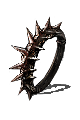File:Ring of thorns.png