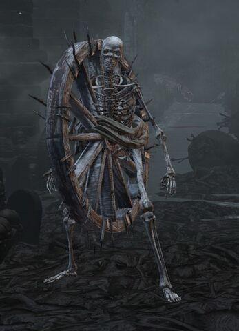 File:Evil bonewheel.jpg