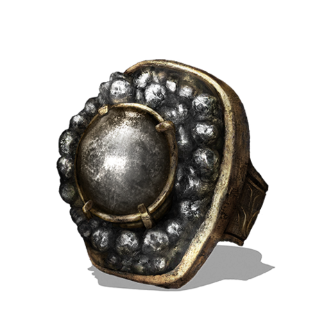 File:Havel's Ring (DSIII).png