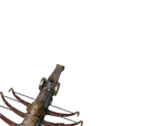 Crossbows (Dark Souls II)