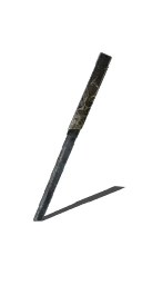 File:Blacksteel Katana.png