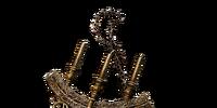Aldrich Faithful (item)