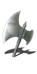 Battle Axe II.png