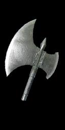 File:Battle Axe II.png
