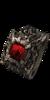 Bloodbite Ring