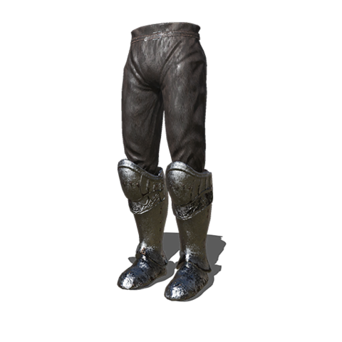 File:Winged Knight Leggings.png