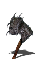 File:Bound Hand Axe.png