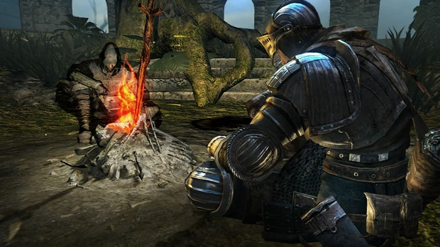 File:Dark souls bonfire.jpg