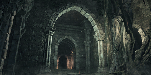 File:High Wall of Lothric - 05.png