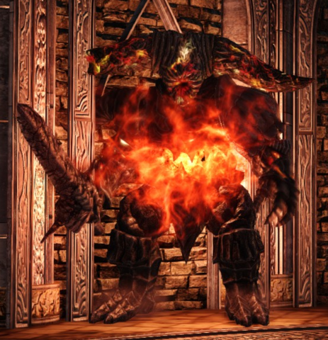 File:Smelter Demon.png