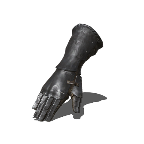 File:Morne's Gauntlets.png