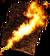 Pyro Fire Surge