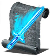File:Sorc Magic Weapon.png