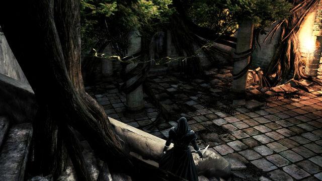 File:Dark Souls II Gameplay03.jpg