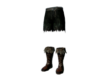 File:Bandit Boots II.png