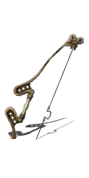 File:Bow of Want.png