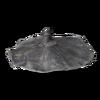 Sage's Big Hat