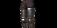 Lothric Knight Leggings