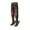 Pyromancer Trousers