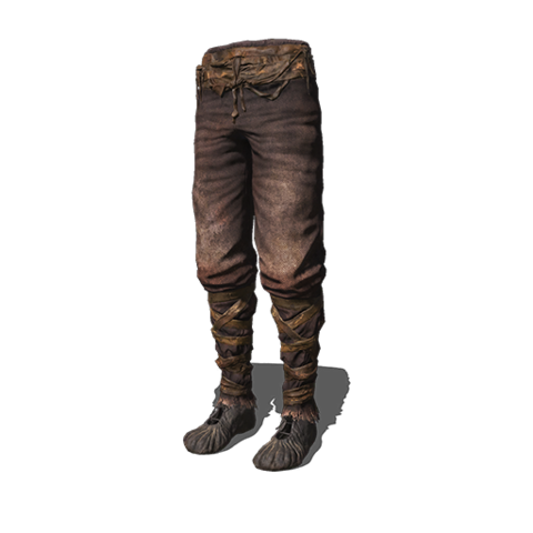 File:Pyromancer Trousers.png