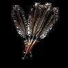 Onislayer Greatarrow