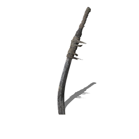 File:Carthus Curved Greatsword.png