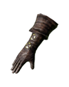 File:Traveling Merchant Gloves (DSII).png