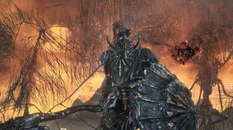 Yuka Kitamura - Dragonslayer Armour (Alternative Unused version) (Dark Souls III Unused Soundtrack)
