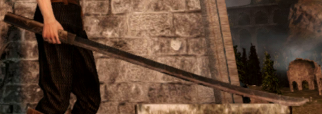 File:Blacksteel Katana IG.png