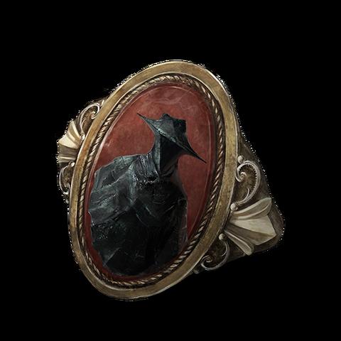 File:Hunter's Ring.png