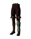 File:Falconer Boots-0.png