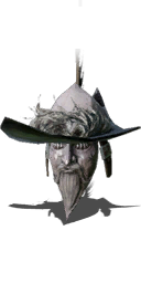 File:Lucatiel's Mask.png