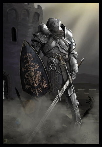 File:Dark souls by kaffeebohnson-d4gsas7.jpg