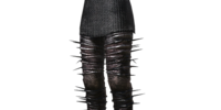 Leggings of Thorns (Dark Souls III)