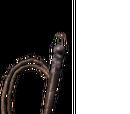 Whip (Dark Souls II)