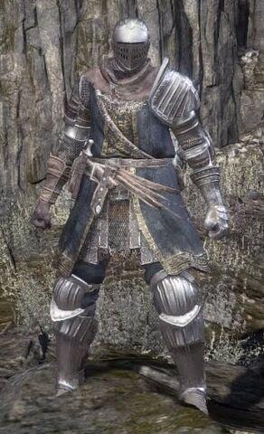 File:Elite Knight Set III.jpg