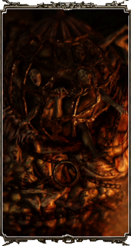 File:The Rotten Boss.png
