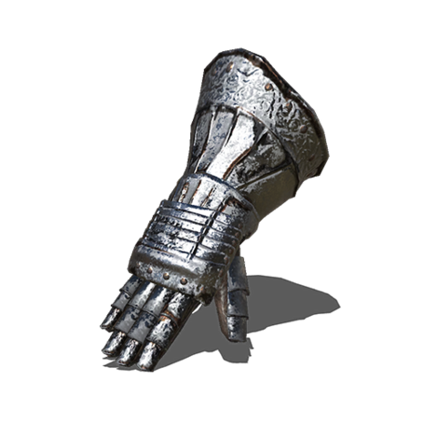 File:Winged Knight Gauntlets.png