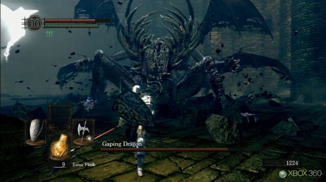 File:Fighting the dragon.jpg