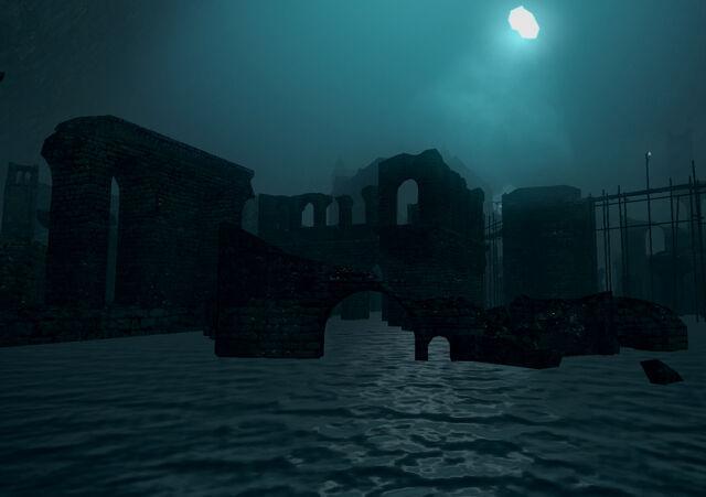 File:New londo ruins.jpg