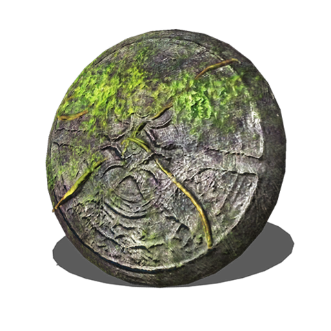 File:Stone Greatshield (DSIII).png