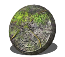 Stone Greatshield (Dark Souls III)