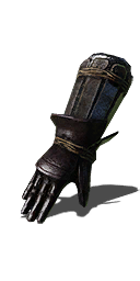 File:Alonne's Gauntlets.png