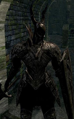 File:Black Knight Sword.jpg