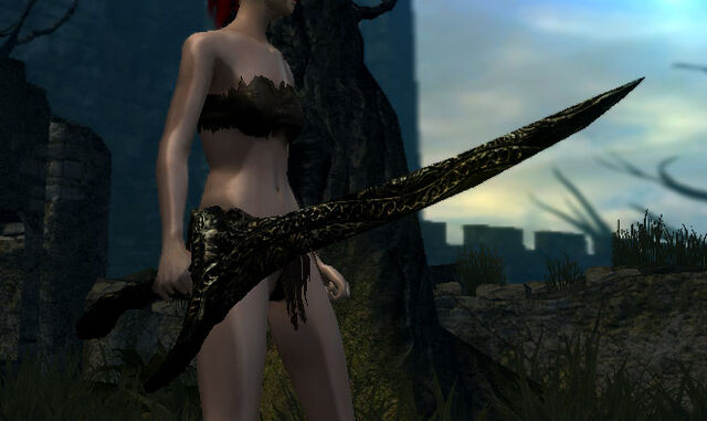 File:Drake sword.jpg