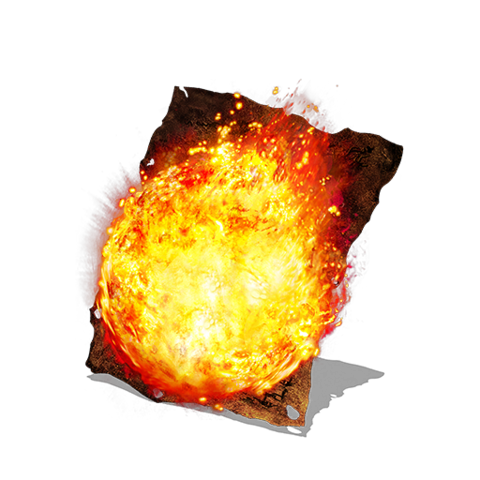 File:Fire Orb (DSIII).png