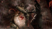 Gt massive thumb DarkSouls2 640x360 01-29-14