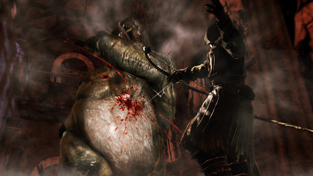 File:Gt massive thumb DarkSouls2 640x360 01-29-14.jpg