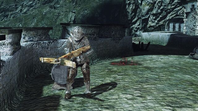 File:DARK SOULS™ II Scholar of the First Sin 20151025015026.jpg