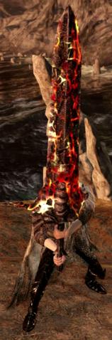 File:Smelter Sword IG.png